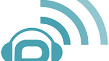 Join the Engadget HD Podcast live on Ustream at 10PM