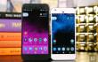 Bestätigt: Huawei hatte keinen Bock auf die Pixel-Smartphones
