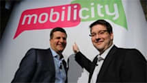 Mobilicity gets the green light from CRTC, looks to launch in Toronto soon