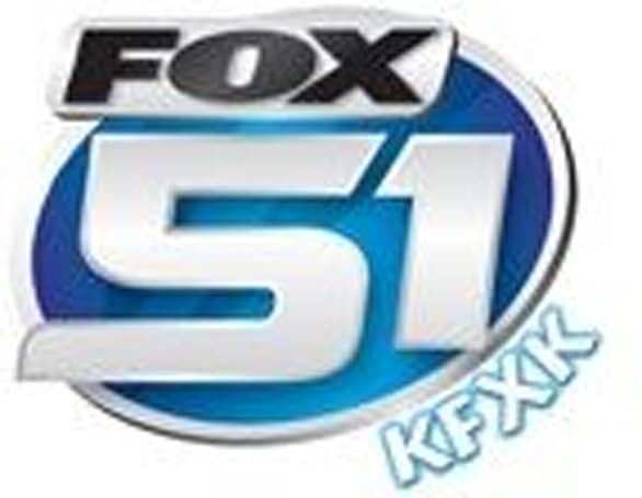 SuddenLink adds FOX HD to Longview, Texas lineup just in time