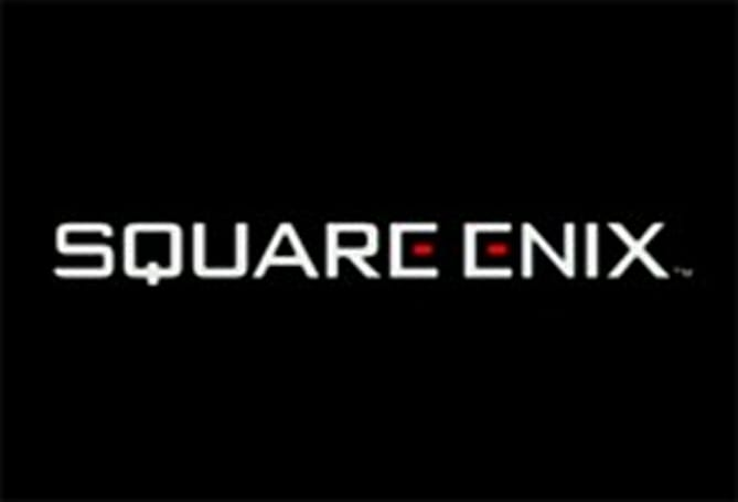 Rumor: Square-Enix to debut unannounced MMO at E3?