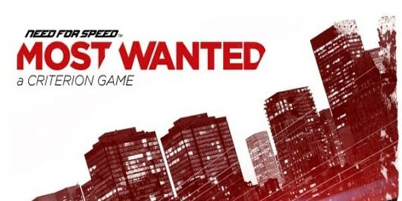 Need for Speed: Most Wanted is still accelerating onto mobiles