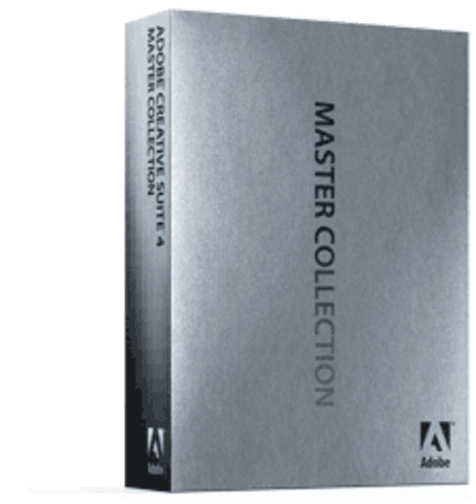 Adobe CS4 offers overall improvements, higher upgrade pricing
