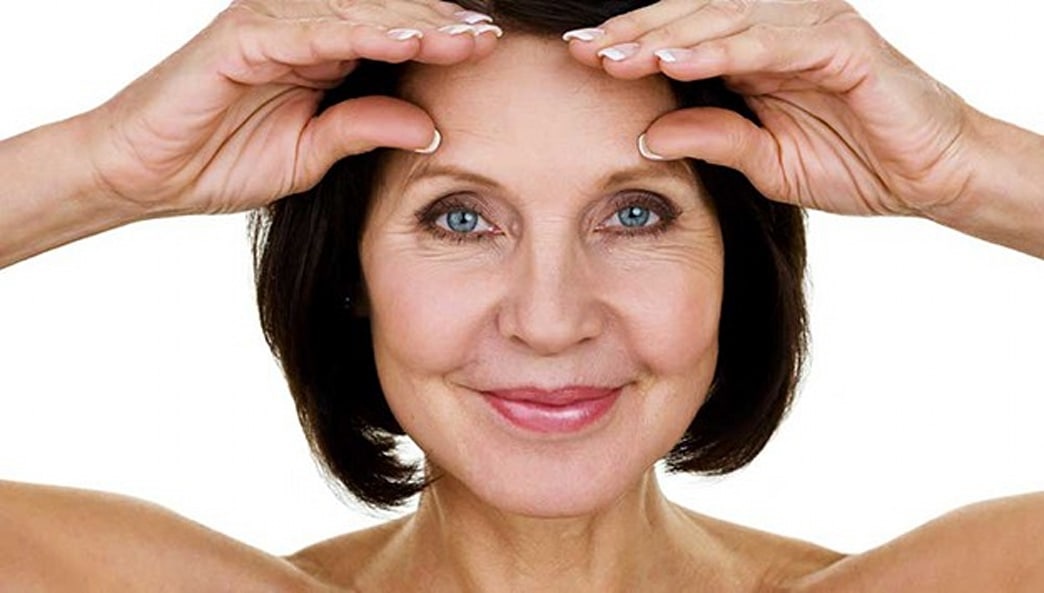 10 Things Your Dermatologist Can Do to Make You Look Younger, Faster
