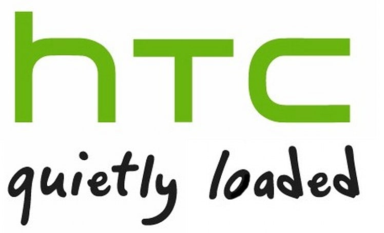 HTC expects 36 percent increase in Q2 sales thanks to Android