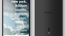 Concept 'HTC 1' is the phone we wish HTC would make