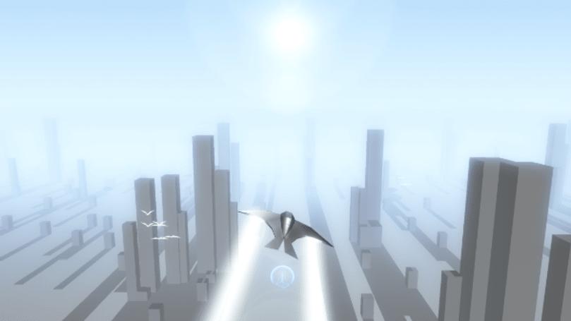 Race the Sun, Escape Goat 2 on PSN next week, says PS Blogcast [update]