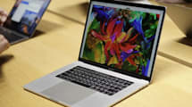Comsumer Report nimmt sich MacBooks erneut vor
