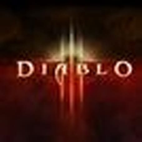 Diablo Moviewatch: Gigolo Witch Test