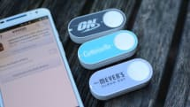 Amazon adds virtual Dash buttons to its website