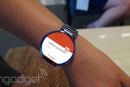 To-do list app Todoist now works on Android Wear devices