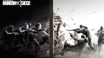 Grab Tom Clancy's best games for a $10 donation to charity