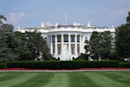 The White House's game jam focused on education