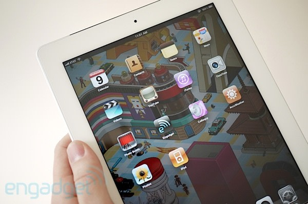 Does anyone recommend me buying Ipad2 in my situation?