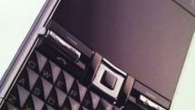 Vertu Constellation Quest 'coming soon,' finally puts QWERTY in your Hermès handbag