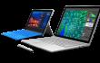 Bericht: Microsoft testet drei Surface-Desktop-Computer