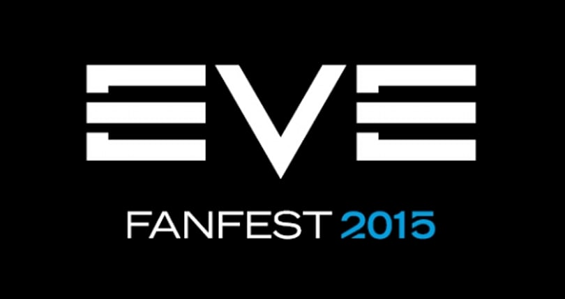 EVE Fanfest 2015 dated, tix discounted for limited time