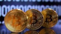 Bitcoin wallets get a key approval in Switzerland