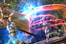Soulcalibur: Lost Swords back online following launch issues
