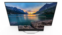Vizio's high-end 4K TVs are on sale at (some) Best Buy stores
