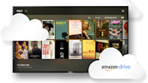 Plex Cloud lets you dump your home media server