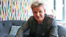 New Gordon Ramsay mobile game brings the heat and profanity