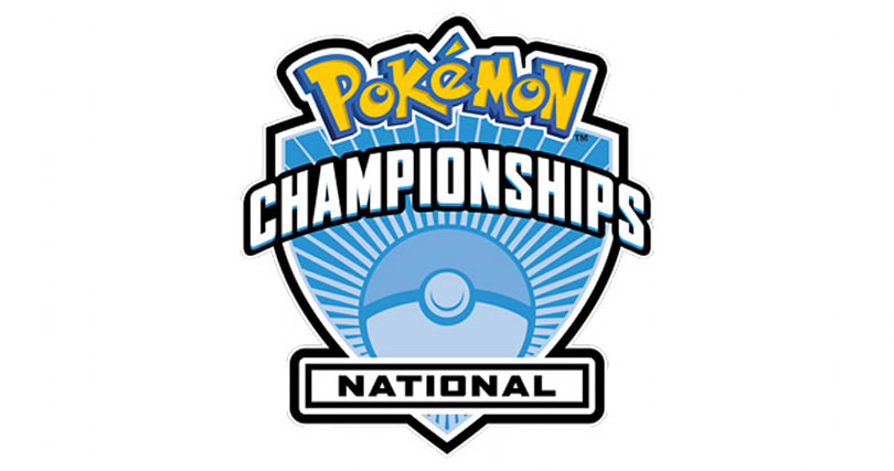 Pokemon Company to stream national championships on Twitch