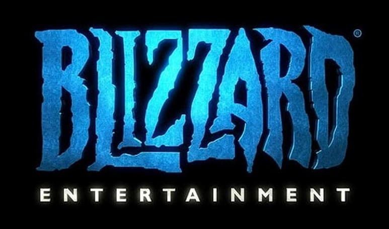 Blizzard snags Project Blackstone domain name