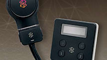 """Zune gets a """"Car Pack"""" for FM transmitting"""