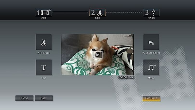 PS3 Firmware 3.40 now available