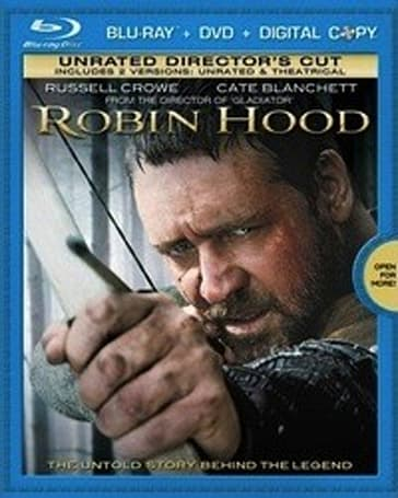 Blu-ray releases on September 21st 2010