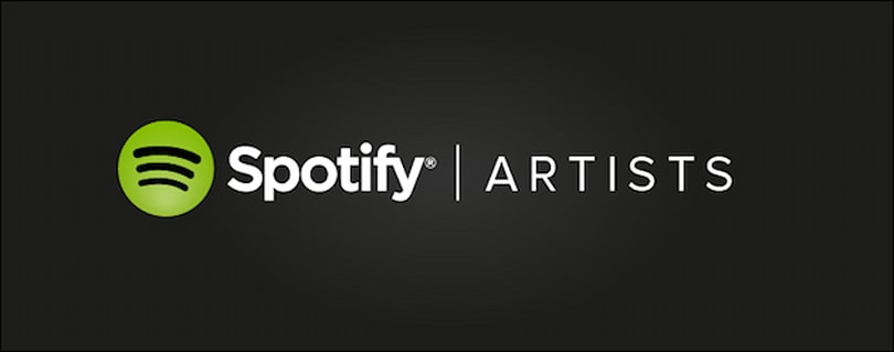 Spotify tries to win over artists by predicting their future royalties