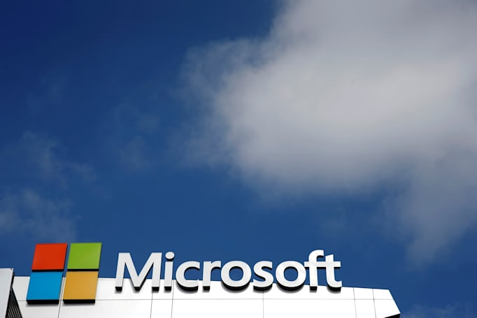 Microsoft makes its deep learning tools available to all