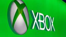 Live from Microsoft's Xbox showcase at E3 2016!