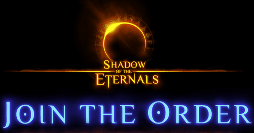 Eternal Darkness spiritual successor 'Shadow of the Eternals' announced, crowdfunding begins Monday [Update: PC/Wii U, story details]