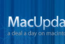 MacUpdate bundle on sale now