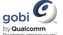 Qualcomm gobs off about Gobi 4000: the buy once, use anywhere mobile chipset