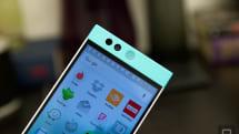 Razer acquires Nextbit and its 'cloud phone'