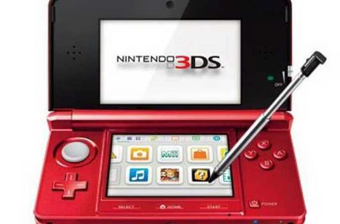 Nintendo platforms sizzle with upcoming indie games