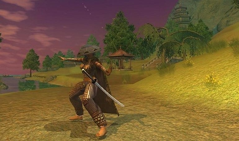 The Tattered Notebook: How Legends of Norrath influenced EverQuest II