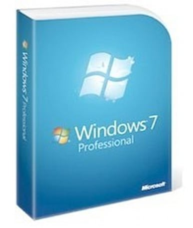 Windows 7 SP1 (and Windows Server 2008 R2 SP1) now available for public download