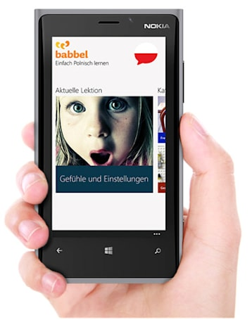 Babbel acquires PlaySay in bid to bolster US language learning presence
