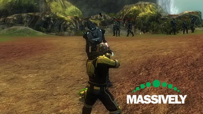 Earthrise patch coming soon, roadmap features delayed