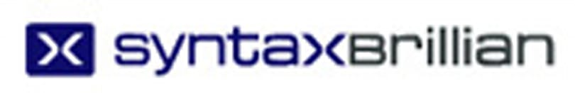 Syntax-Brillian sells LCoS operations to Compound Photonics