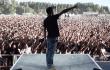 Neulich: Wie ein Lichtmann zum Festival-Star wurde