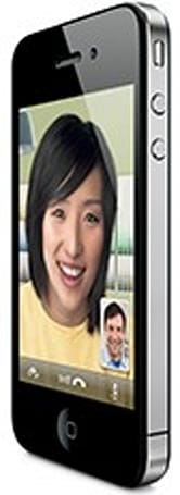 Rumor: FaceTime on the way for iChat and Windows