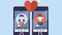 Scientists release personal data for 70,000 OkCupid profiles (updated)