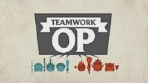 The Summoner's Guidebook: Working with your LoL lane partner