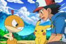 Netflix captures Pokemon cartoons, movies this March