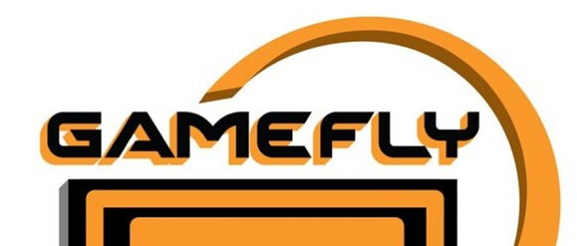 GameFly files formal complaint against USPS over breakage rates, preferential treatment